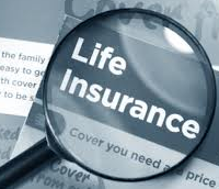 How often should life insurance reviews be done