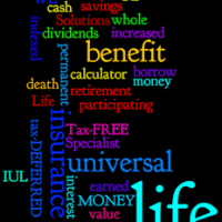should I buy whole life UL universale life UL or indexed universal IUL insurance