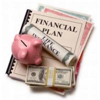 the best life insurance for retirement planning